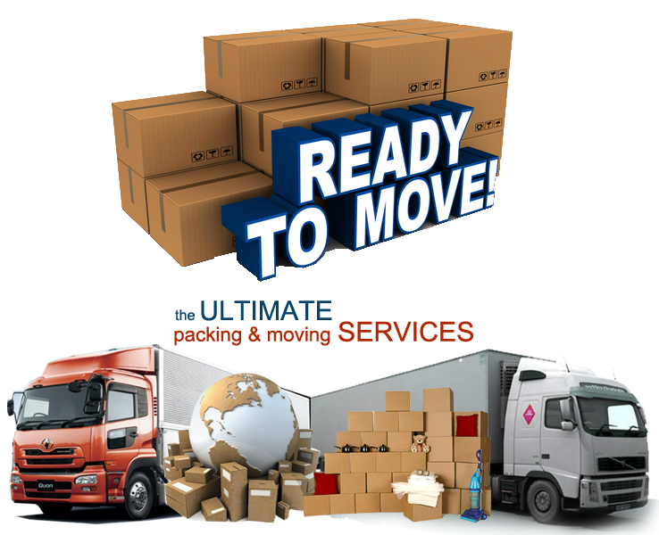 Best Packers and Movers India