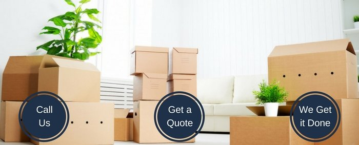 Packers and Movers in Ahmedabad